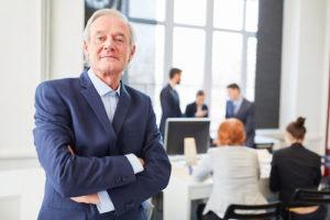 Insolvente GmbH verkaufen