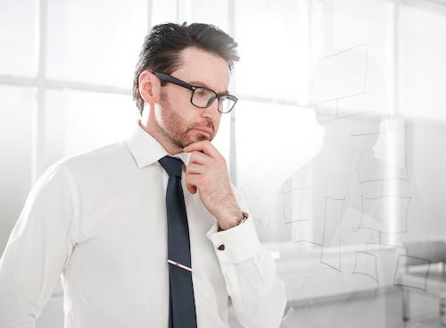 GmbH Insolvenz anmelden