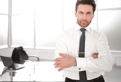 Insolvente Unternehmen kaufen