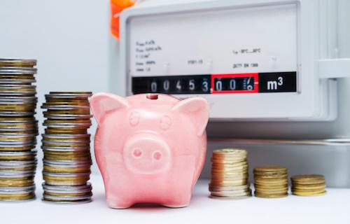 Strompreise steigen weiter