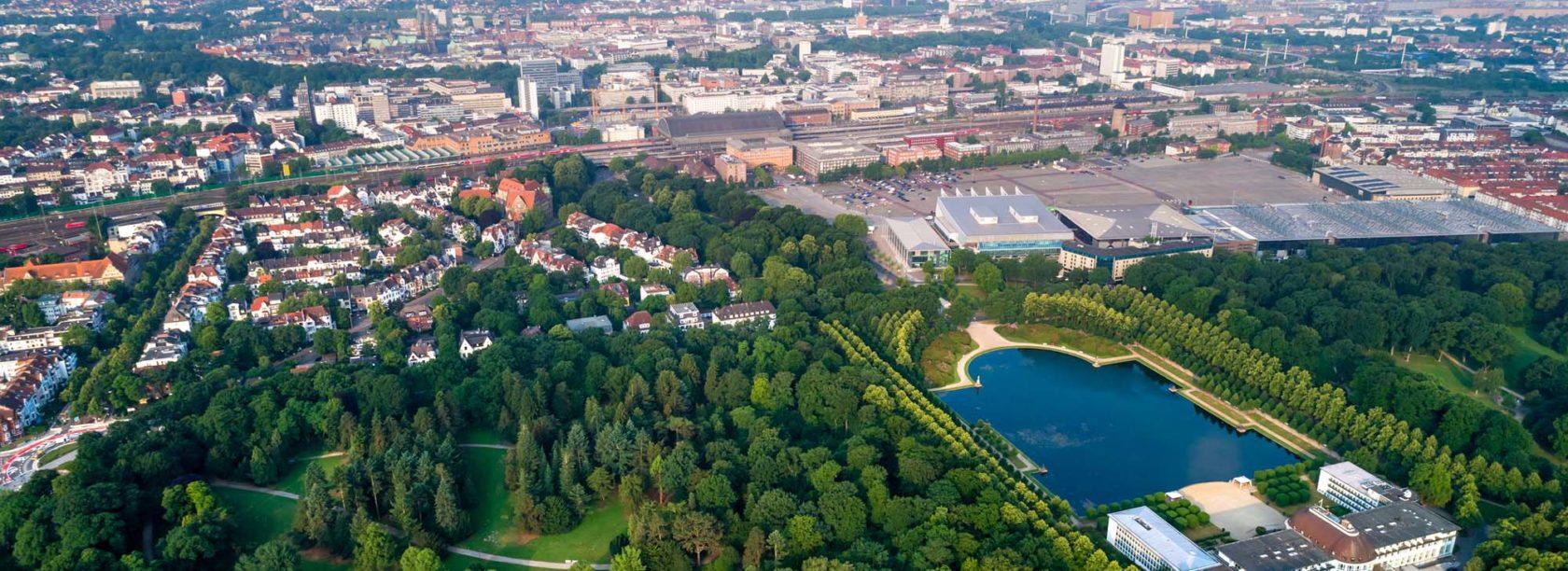 Corona-Soforthilfe Freie Hansestadt Bremen