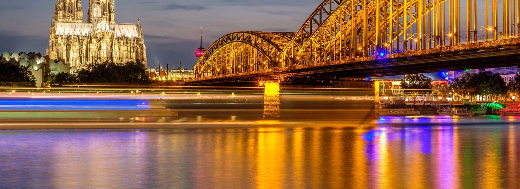 Corona-Soforthilfe in Nordrhein-Westfalen