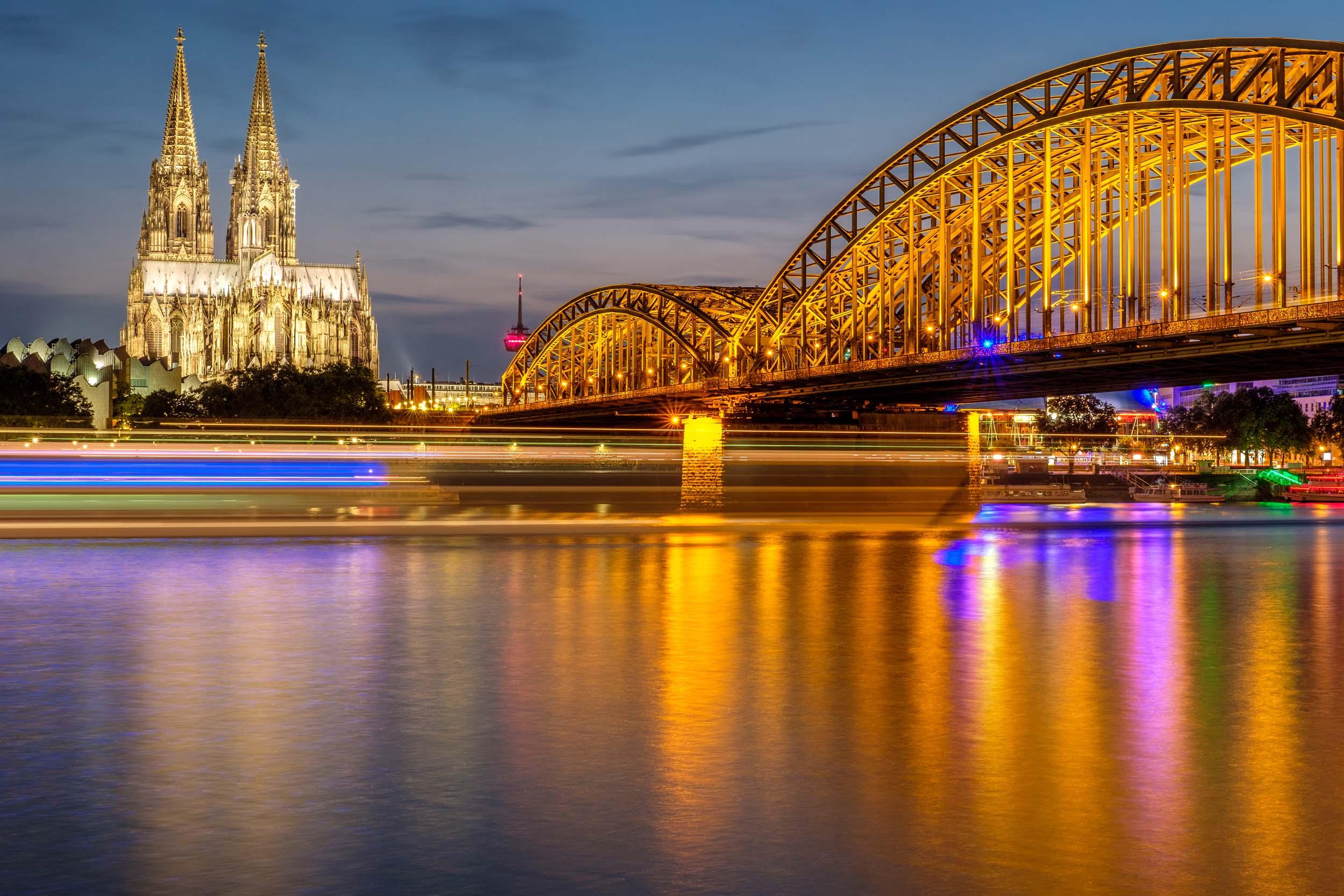 Corona Nordrhein Westfalen